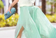 skirts!!
