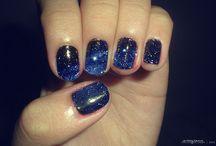 nail polish / ideas