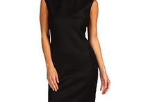Nothing Like the perfect LBD!