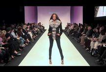 Branco Pelle Fashion Videos