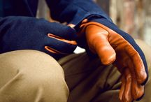 gloves i need and love!