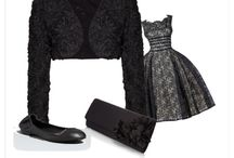 i.Fashion