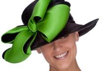 Hat plus