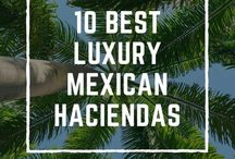 Best Boutique Resorts / Need to get away? We got you covered. Take a look at some of the most amazing luxury boutique resorts in the world