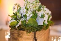 wooden wed rus