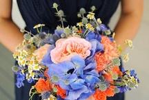 flowers / by Sara B