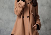 Trendy Women's Jacket / Good look of women jacket