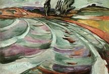 Arte - Munch