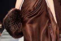 Western Beauties / Dresses
