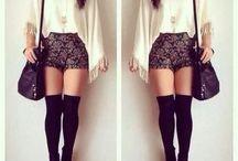 roupas mara