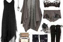 Fashion beotch