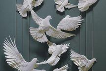 dove spirit