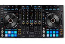 Novità Pioneer DJ