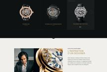 website orologi