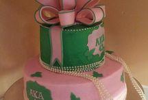 AKA Cakes