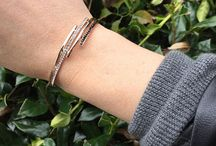 Our C&C Look / Our favorite looks shared by YOU! Show off how you wear your Cate & Chloe jewelry picks with us! #CCLOOK