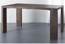 SF APT Furniture