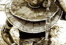 Kenya, tribes and culture
