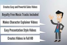 IMRDB Youtube Videos