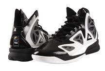 Chaussures de Basket Ball  / Dans ce tableau, vous retrouverez tous les modèles Peak disponibles sur www.peaksports.fr