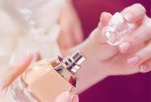 Parfums Duty Free