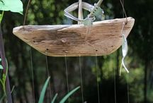 diy outside decorations