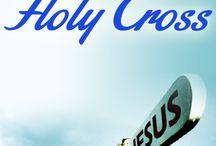 Exaltation of the Holy Cross / 0