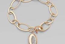 Jewels & Cia