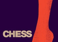Chess / A tribute to a fascinating game that challenges the person playing and comes in many visual manifestations.