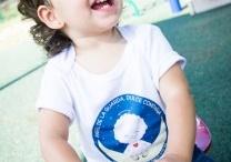 Latino toddler clothing / Fashion / Hispanic toddler clothing / Fashion / Latino fashion for kids