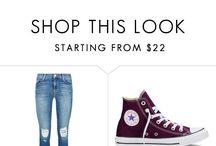 Look geek ❤️