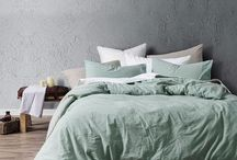 Quilt Cover Sets / Fashionable quilt cover sets at affordable prices www.bainesmanchester.com.au