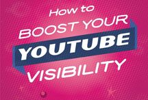 YouTube / YouTube traffic, get more YouTube views