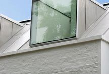Window Styles