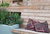 Tuin&balkon