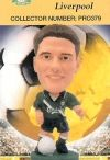 Corinthian ProStars Super Club Football Game