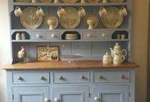 muebles Isabel