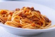 cuisine soupes / recettes