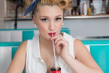 Rockabilly Style & more