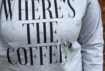 Shop The Mother Lode / Shop The Mother Lode - Apparel for the tired, stressed and downright frazzled. www.shopthemotherlode.com   #mamamerch #motherhood #teesformums