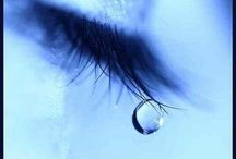 WIPE MY TEARS AWAY.......