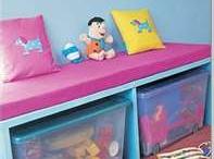 Playroom / New playroom ideas