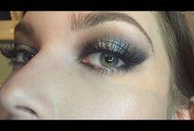 Makeup by Alena