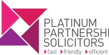 We Promote: Platinum Partnership Solicitors / Based in Bradford, West Yorkshire. Platinum Partnership Solicitors provide fast, friendly and efficient services to businesses and individuals in the realms of commercial services, Commercial contracts, commercial leases and more.. Visit http://www.ppsolicitors.com/