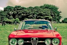 AlfaRomeo GT Junior