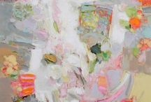 Perrine Rabouin's Exquisite Art