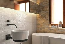 The Allure of Reclaiming the Past with Tile