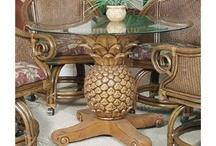 podstawa pod stolik