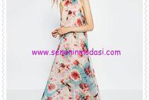 Zara Kadın Giyim-Ayakkabı-Çanta Modelleri / Ünlü giyim markası Zara'dan en yeni kadın,elbise,etek,bluz,pantolon,gömlek modelleri ve çanta,ayakkabı modelleri