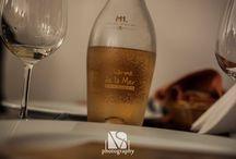 Romanian wines / Romanian wines